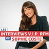 podcast-rfm-interview-vip-sophie-coste.png