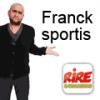 podcast-rire-et-chansons-Franck-sportis.png