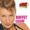 podcast-rire-et-chansons-Le-Buffet-show.png