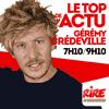 podcast-rire-et-chansons-Le-top-de-l-actu-Geremy-Credeville.png