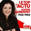 podcast-rire-et-chansons-Le-top-de-l-actu-Karine-Dubernet.png