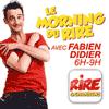 podcast-rire-et-chansons-Les-fausses-news-de-Fabien.png