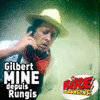podcast-rire-et-chansons-gilbert-mine.png