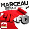 podcast-rire-et-chansons-rémi-marceau-refait-l-info.png