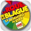 podcast-rire-et-chansons-roue-de-la-blague-morning-du-rire.png