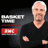 podcast-rmc-Basket-Time-Francois-Giuseppi-Jacques-Monclar.png