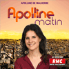 podcast-rmc-apolline-matin-malherbe.png