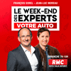 podcast-rmc-auto-le-week-end-des-experts-francois-solrel-jean-luc-moreau.png