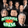 podcast-rmc-bresil-coupe-deu-monde.png