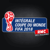 podcast-rmc-coupe-du-monde-2018.png