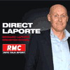 podcast-rmc-direct-laporte-rugby.png