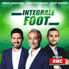podcast-rmc-integral-foot.png