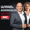 podcast-rmc-le-week-end-des-experts-animaux.png