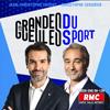podcast-rmc-les-grandes-gueules-du-sport.png
