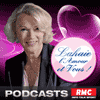 podcast-rmc-love-conseil-lahaie.png