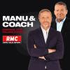 podcast-rmc-manu-et-coach-courbis-emmanuel-petit.png