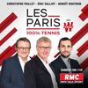 podcast-rmc-paris-100-pour-100-tennis.png