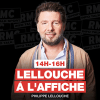 podcast-rmc-philippe-Lellouche-a-l-affiche.png