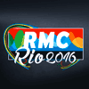 podcast-rmc-rio-2016.png