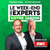 podcast-rmc-votre-jardin-experts-week-end.png