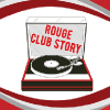 podcast-rouge-club-story.png