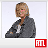 RTL, Podcast,  Christine Haas, L'horoscope du jour