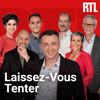 podcast-rtl-Laissez-vous-Tenter.png