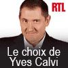 podcast-rtl-Le-Choix-de-Yves-Calvi.png