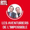 podcast-rtl-Les-Aventuriers-de-l'Impossible-pradel.png