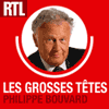 podcast-rtl-Les-grosses-tetes-philippe-bouvard.png