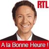 podcast-rtl-a-la-bonne-heure-bern.png