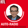 podcast-rtl-auto-radio--Christophe-Bourroux.png