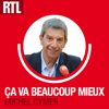 podcast-rtl-ca-va-beaucoup-mieux-michel-cymes.png