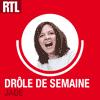 podcast-rtl-drole-de-semaine-jade.png