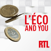 Podcast RTL L'éco and You avec Martial You