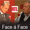 podcast-rtl-face-a-face-Aphatie-Duhamel.png