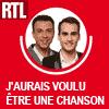 podcast-rtl-j-aurais-voulu-etre-une-chanson.png