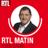 podcast-rtl-matin-Yves-Calvi.png