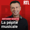 podcast-rtl-pepite-musicale.png