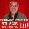 podcast-rtl-soir-poirette.png