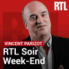podcast-rtl-soir-week-end.png