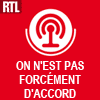podcast-rtl-zemmour-On-n-est-pas-forcement-d-accord.png