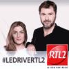 podcast-rtl2-le-drive-eric-jean-mathilde-courjeau.png