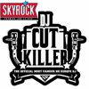 podcast-skyrock-cut-killer-show.png