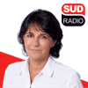 podcast-sud-radio-10h-12h-valerie-expert.png