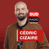 podcast-sud-radio-Cedric-Cizaire.png