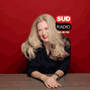 Podcast Sud Radio Hortense Divetain