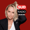 podcast-sud-radio-L-influenceur-Cecile-de-Menibus.png