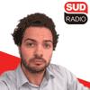 podcast-sud-radio-La-revue-de-presse-Gaspard-de-Vaubicourt.png