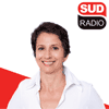 podcast-sud-radio-Les-invites-du-18h-Veronique-Jacquier.png